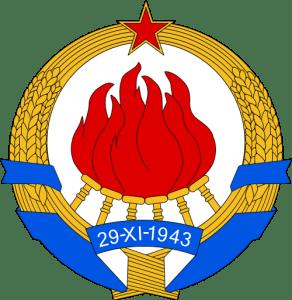 grb-SFRJ-292x300