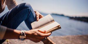 Kratko čitanje