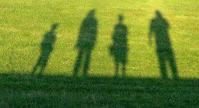 """Demografske mjere: """"Nemoj, sine, nikud ići…"""" ili stvarne reforme?"""