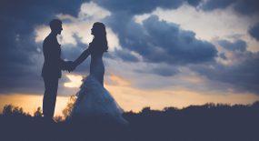 Kako rastava braka smanjuje mirovine