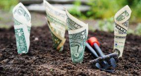 CAPEX, ekonomski jarci i Greenspanova zagonetka