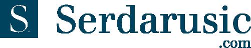 Serdarusic.com