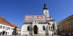 Hrvatska treba nesocijalističku vladu