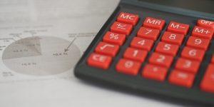 Financiranje radnog kapitala