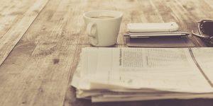 Najčitaniji članci