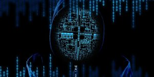 Cybersigurnost